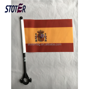 China flags for bicycles wholesale 🇨🇳 - Alibaba