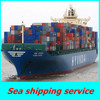 cargo logistics shipping forwarding service from Guangzhou China to Labuan ---------Tony(Skype:tony-dwm)