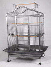 Hot sale parrot cage BE-16