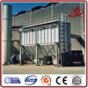 High quality Alluvial Gold Dust Extraction Equipment