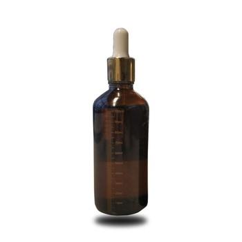 Wholesale Cbd Hemp Oil Extract / Organic Cbd Oil / Distillate Cbd Oil - Buy  Cbd Oil Isolate,Cbd Oil 70%,Cbd Vape Oil Product on Alibaba com