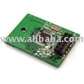 Industrial USB Embedded Storage