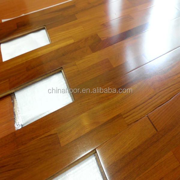Cost Hardwood Flooringbrazilian Teakcumaru Buy Cost Hardwood - Brazilian teak hardwood flooring