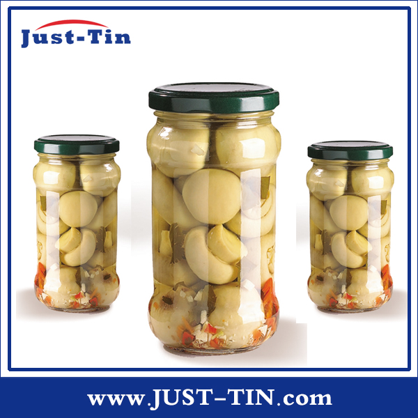new asian food wholesale to cook canned mushroom export price