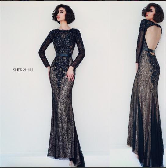 163283bd548b Turmec » off shoulder long black dress straight