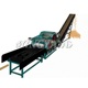 China supplier High quality disc type wood chipper wood chipper machine wood chopping machine 008615039052280