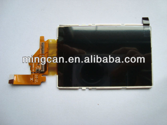 high quality X8 mobile phone lcd display