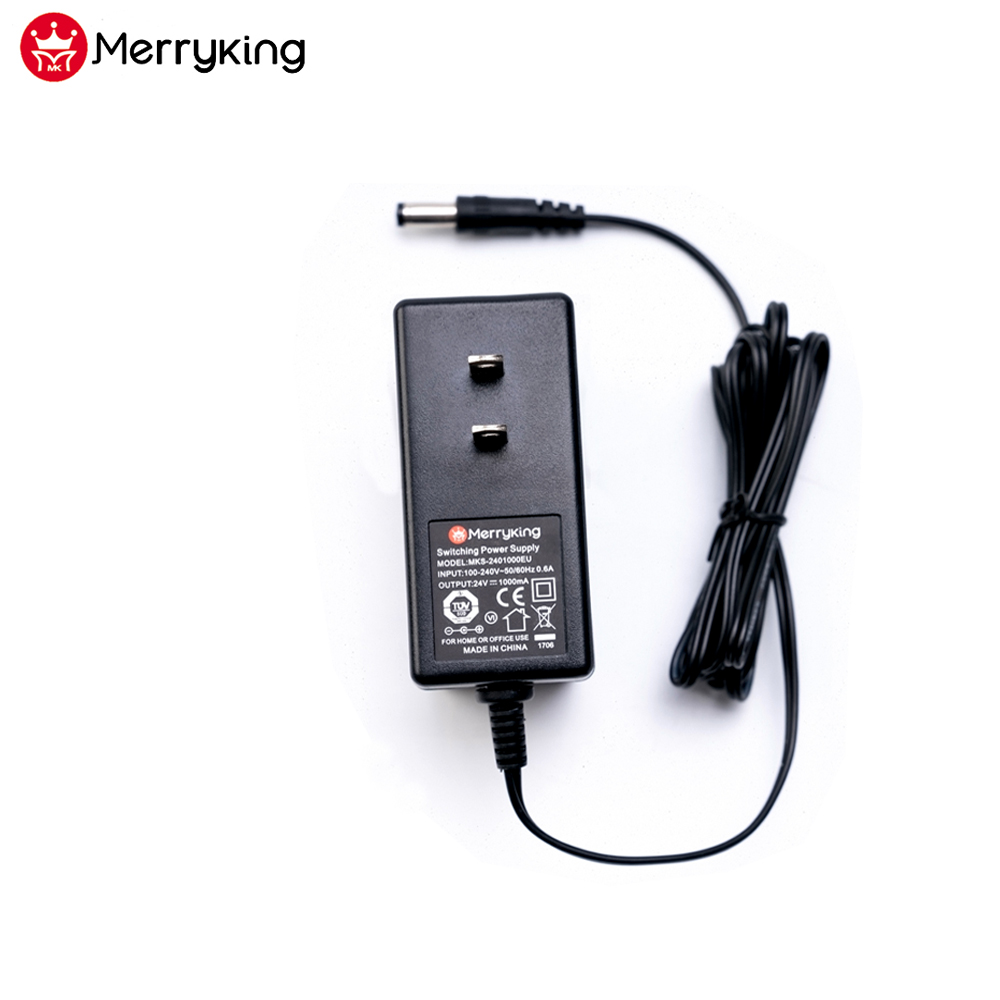 220vac 50hz Power Adapter Supply Shortcircuit Us Laptop 110v Ac Transformer Suppliers And Manufacturers At
