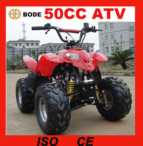 China Atv 90, China Atv 90 Manufacturers and Suppliers on