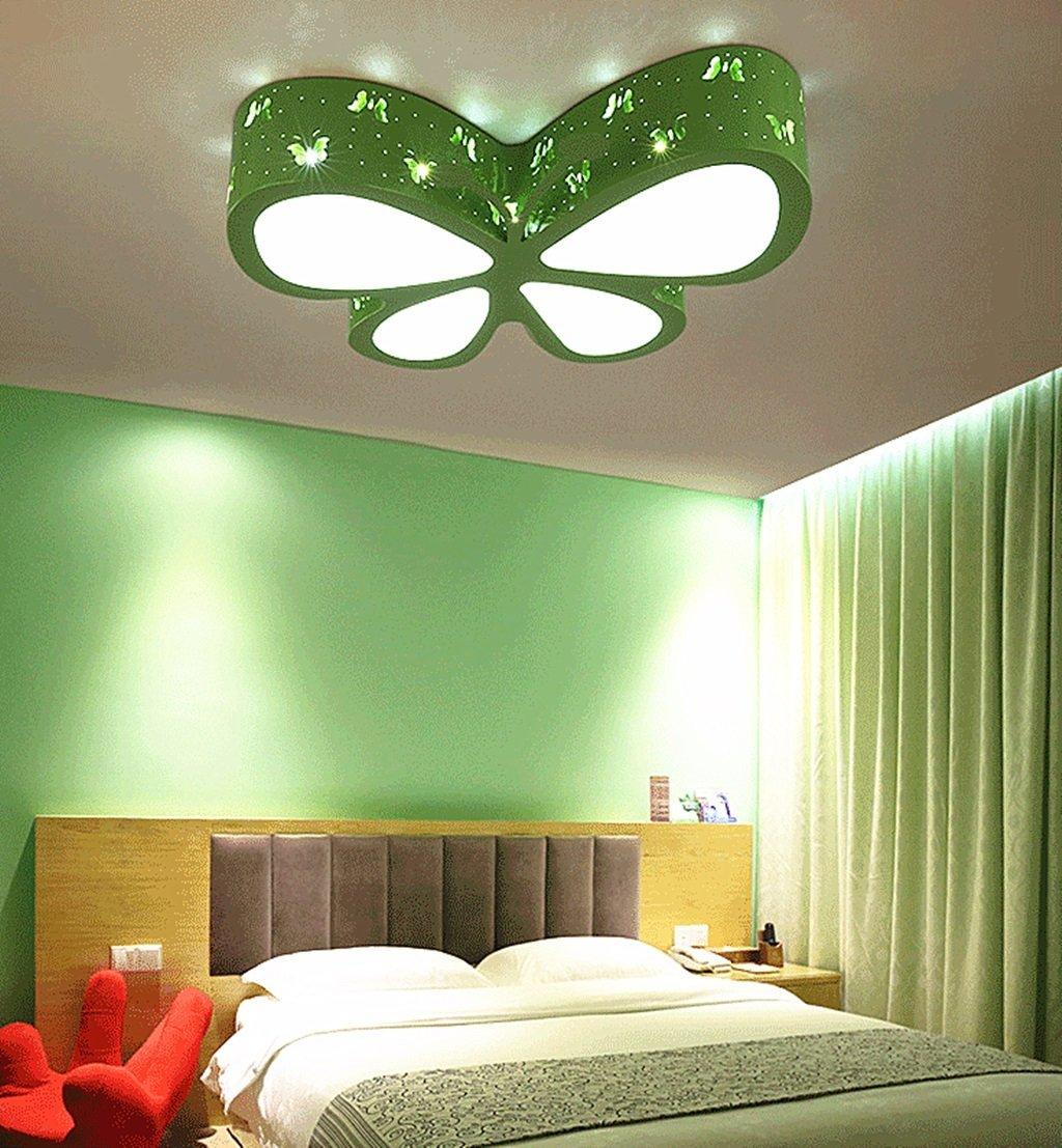 Cheap Kids Butterfly Lamp, find Kids Butterfly Lamp deals on ...