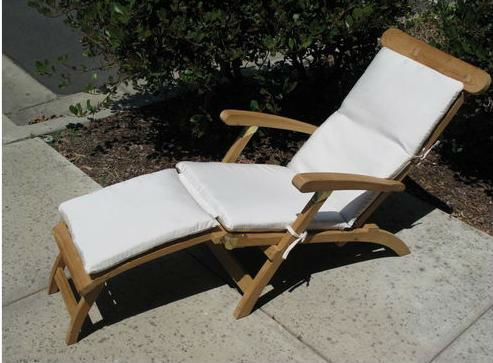 Wooden Steamer Chair, Wooden Steamer Chair Suppliers And Manufacturers At  Alibaba.com