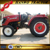 mini tractors and farm tools and equipment and their uses