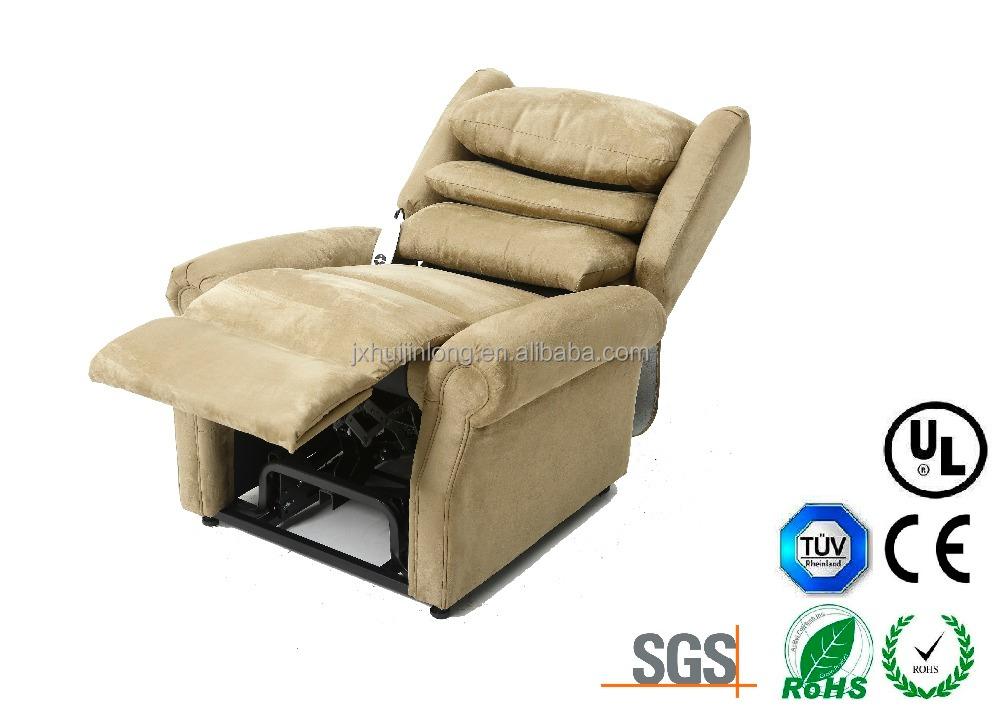 rglable power fauteuil inclinable ascenseur lectrique de massage salon canap fauteuil pour personnes ges - Fauteuil Releveur Electrique Occasion