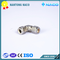 Ppr Pipe Fittings,Brass Ppr Fittings/coupling/elbow/tee/union