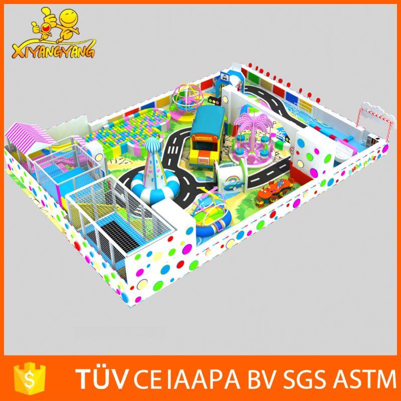 atracciones prueba matemticas playground juegos para nios nios parque infantil interior del patio