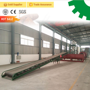 Cost Saving Nigeria Automatic Garri Processing Machine - Buy Automatic  Garri Processing Machine,Nigeria Cassava Garri,Cassava Garri Processing  Product