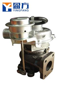Turbocharger Turbo Isx15 Qsx15 4025028 4024846 Hx40 Hx80 K19 K38 K50 Genset  Motor 4024846 3595034 3594222 - Buy Turbo K19 K38 K50,Turbocharger Isx15