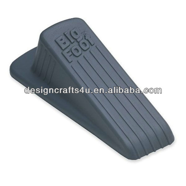 Door Wedge Door Wedge Suppliers and Manufacturers at Alibabacom