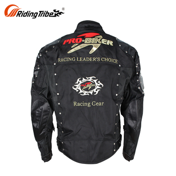 Best Cool Discount Cheap Textile Mesh Custom Street Protective Mens Leather Sportbike Motorcycle Protective Jackets