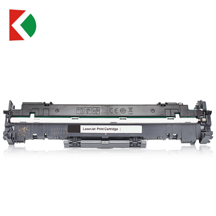 Nieuwe Collectie printer M130 M102 M132 M104 compatibel hp cf219a tonercartridge