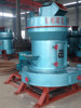 /product-detail/vibration-grinding-mill-vibration-grinding-mill-price-60658912926.html