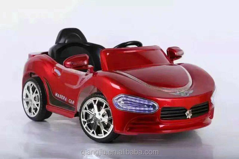 usine en gros jouet de voiture enfants voiture lectrique batterie exploit jouet de voiture. Black Bedroom Furniture Sets. Home Design Ideas