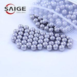 chrome steel bearing ball, 5mm 6mm 7mm 8mm 11mm
