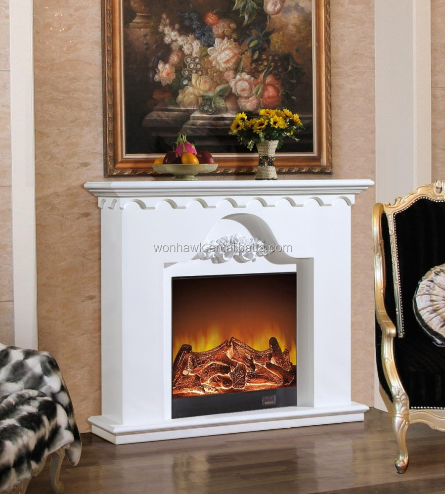 Two Sided Electric Fireplace Best Fireplace U Mantel Packages Youull Love Wayfair With Two