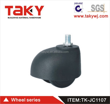 Caster And Wheel Casters For Sofas Furniture Type