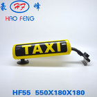 taxi advertising top l...