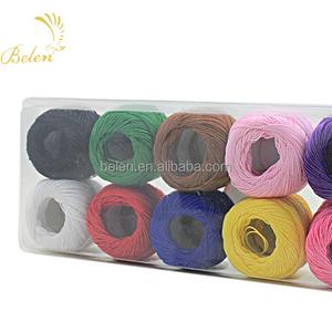 Cotton Thread Price, Wholesale & Suppliers - Alibaba