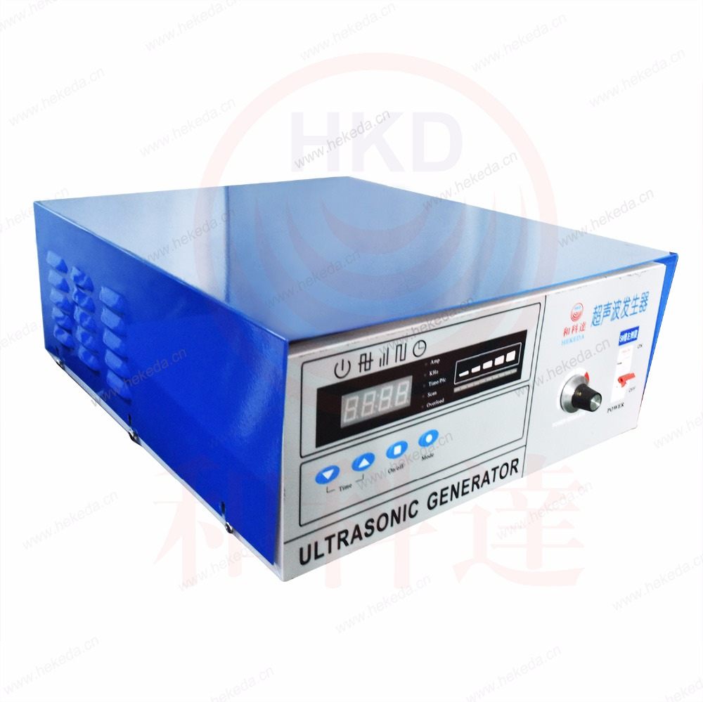 China Clean Generator Manufacturers And Products Ultrasonic Generators Circuit Suppliers On