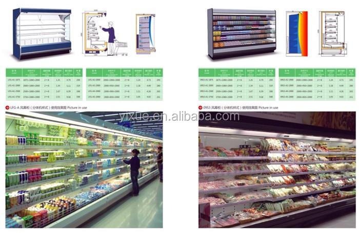 Siemens Kühlschrank Celsius Fahrenheit : Finden sie hohe qualität panasonic kompressor für kühlschrank