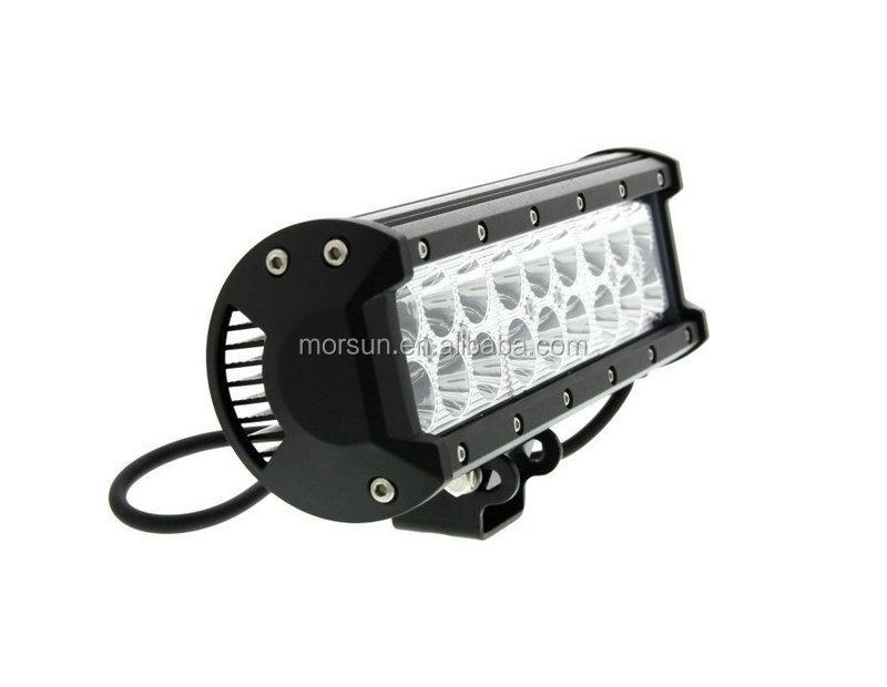 6 Volt Led Tractor Lights : Cheap led light bars volt work bar w