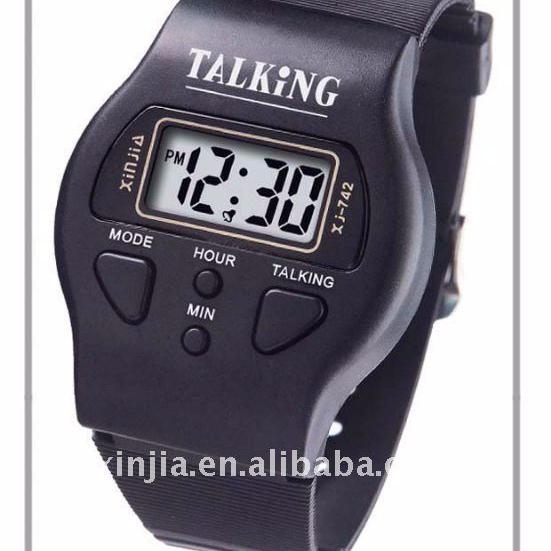 4850f952d مصادر شركات تصنيع الساعات الإنجليزية والساعات الإنجليزية في Alibaba.com