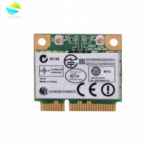 ATHEROS AR5523A WINDOWS 7 X64 DRIVER DOWNLOAD