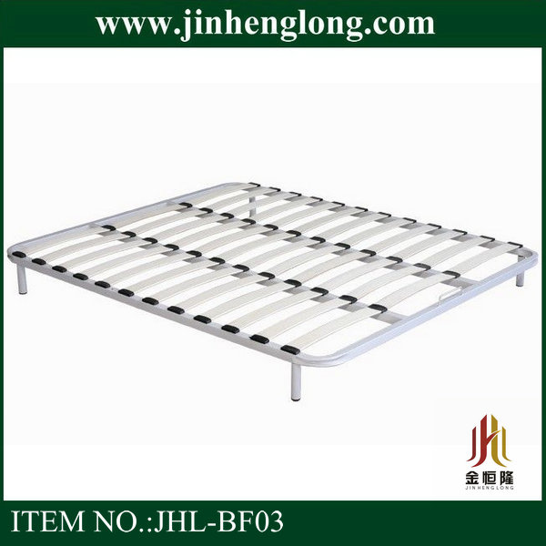 cheap queen size bunk bed cheap queen size bunk bed suppliers and at alibabacom - Cheap Queen Size Mattress