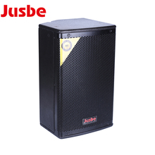 PS-12 <span class=keywords><strong>OEM</strong></span> ODM 300 W 600 W 12 Inch <span class=keywords><strong>Speaker</strong></span> Harga <span class=keywords><strong>Box</strong></span>