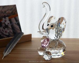 Crystal Elephant Figurines Crystal Elephant Figurines Suppliers And