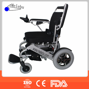 Foldable 16 wheelchair wheel Prices