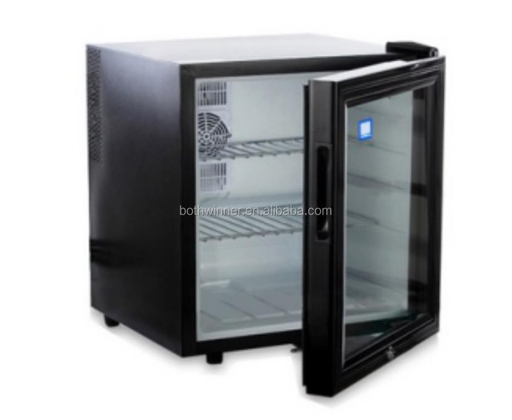 mini fridge glass door h0tsuv camping gas fridge for sale - Glass Front Mini Fridge