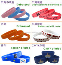 Festival cheap camo bracelet |Holiday Camo wristbands printed bands | updated all sizes wristbands Customized silicone bracelet