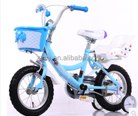wholesale chinese manufacture kids bicycle rims kids racing bikes children bicycle for 4 years old child