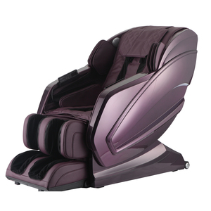Healthcare 3d zero gravity full body relax massage chair massage chair