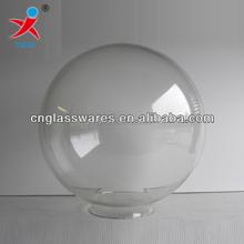 Gl Ball Lamp Shade Supplieranufacturers At Alibaba