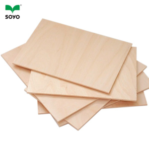 12mm 9 layer plywood new zealand pine plywood prices double sided laminated plywood