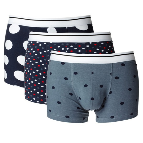 Boxer Briefs for Teen Boys with Pecs Nipples  Size        KB  Downloaded      times