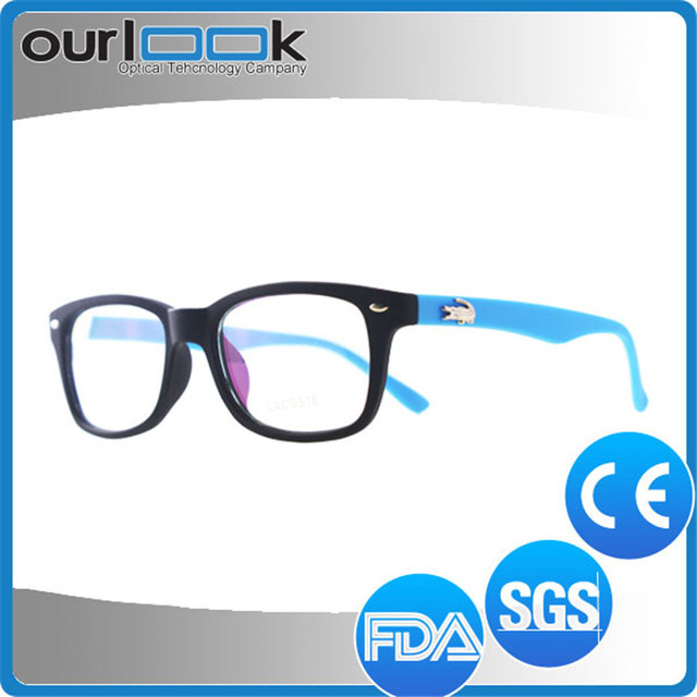 China Eyeglass Frame Colors Wholesale 🇨🇳 - Alibaba