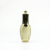 luxury korea cosmetic acrylic airless bottle and jar for skin care