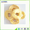 buy dry apple High quality
